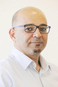 Haim Hasson